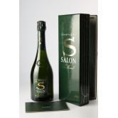SALON Le Mesnil 1997