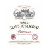 GRAND PUY LACOSTE