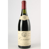 THIERRY ALLEMAND Chaillots 1996