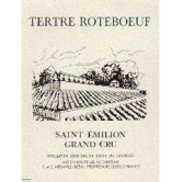 TERTRE ROTEBOEUF Double Magnum 1988