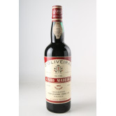 OLIVEIRAS Sweet Old Wine 1957
