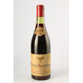 GAUTHIER FRERES 1959
